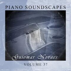 Piano SoundScapes, Vol. 37