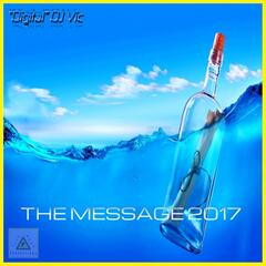 The Message 2017