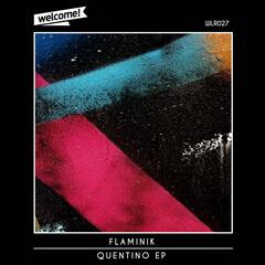 Quentino EP