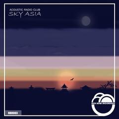 Sky Asia (Original Mix)