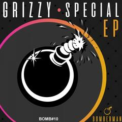 SPECIAL GRIZZY