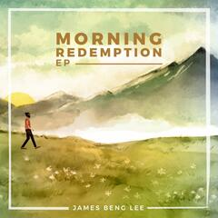 Morning Redemption EP