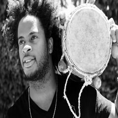 We Need Drums - Haitian Traditional Rhythm