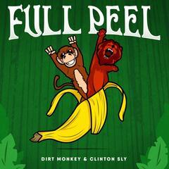 Full Peel