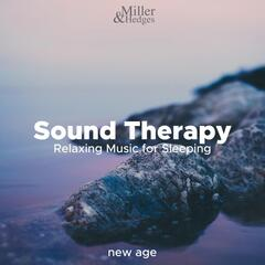 Sound Therapy - Relaxing Music for Sleeping