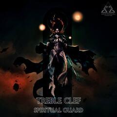 Spiritual Guard