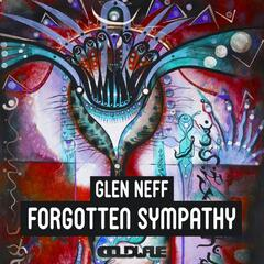 Forgotten Sympathy