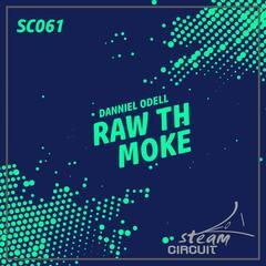 Raw Th Moke