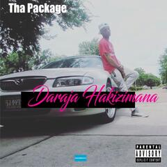 Tha Package