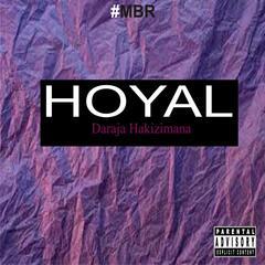 Hoyal