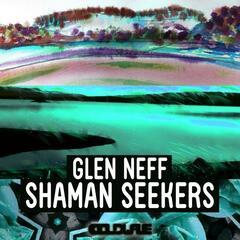 Shaman Seekers