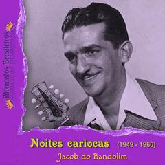 Noites cariocas (1949 - 1960)