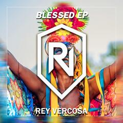 Blessed EP