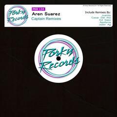 Captain Remixes
