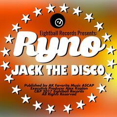 Jack The Disco