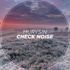Check Noise