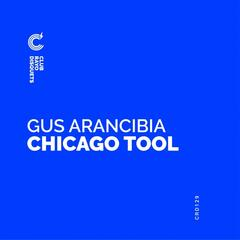 Chicago Tool