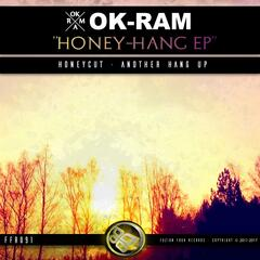 Honey Hang EP