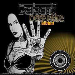 Deep Inside Album