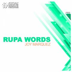 Rupa Words
