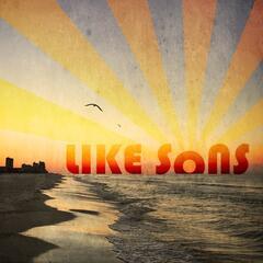 Like Sons