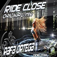 Ride Close