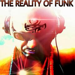 The Reality of Funk