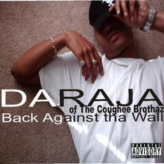 Back Against Tha Wall