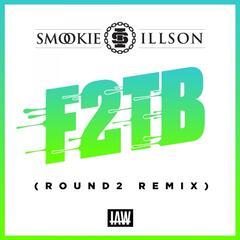 F2TB (Round2 Remix)