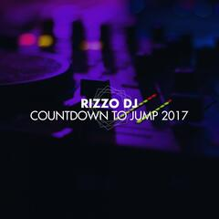 Countdown To Jump 2017