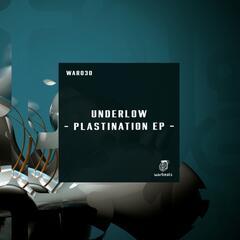 Plastination EP
