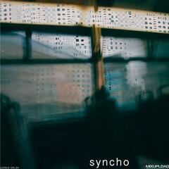 Syncho