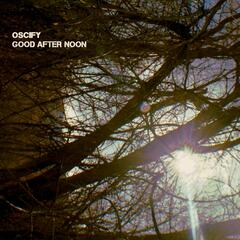 Good After Noon [Re-Issue]