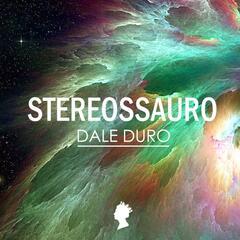 Dale Duro