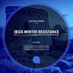 Ibiza Winter Resistance Vol. 2