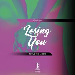 Losing You (feat. Sofia Mazza)
