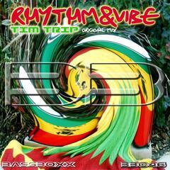 Rhythm & Vibe