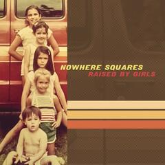 Raised By Girls