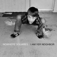 I Am Yer Neighbor