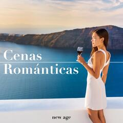 Música para Cenas Románticas New Age