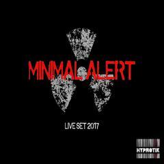 Minimal Alert 2017