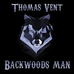 Backwoods Man