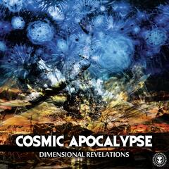 Dimensional Revelations