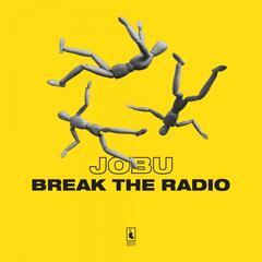 Break The Radio