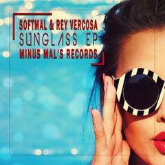 Sunglass EP