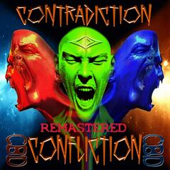 Contradiction Confliction (Remastered)