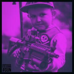 #GUN (feat. DJ CERINO)