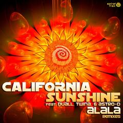 Alala Remixes