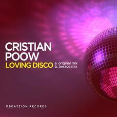 Loving Disco