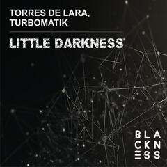 Little Darkness